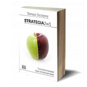 Strategia2w1_avatar_FB_180x180